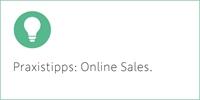Immer an den Kunden denken: Integration von E-Commerce ins CRM