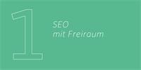Relevanter Content: Ein wichtiger Faktor für Ihr Ranking in Suchmaschinen