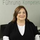 Bianca Schweers