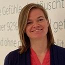 Eva Weigell